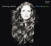Tierney Sutton - Autumn Leaves
