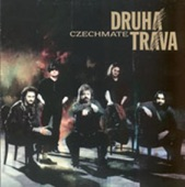 Druha Trava - One More Cup of Coffee
