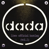 Dada - Trip With My Dad