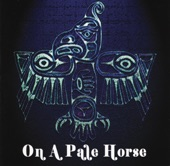 On A Pale Horse - Warlord