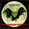 Halloween Dance 2 - EP