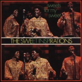 The Sweet Inspirations - Every Day Will Be Like a Holiday