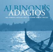 Albinoni: Albinoni's Adagios