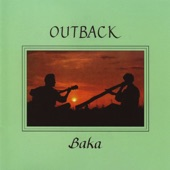 Outback - Air Play