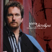 Jerry Douglas - Swing Blues #1 (feat. John Fogerty)