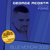 Blue Monday - EP