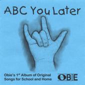 ABC You Later - Obie Leff