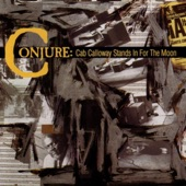 Conjure - Running For The Office Of Love