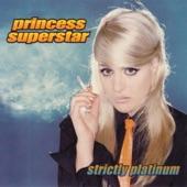 Princess Superstar - Smooth