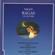 Night Ragas, Vol. 3 - Pandit Hariprasad Chaurasia, Shruti Sadolikar & Rajan & Sajan Mishra