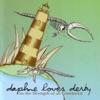 Daphne Loves Derby