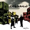 Skindred - Babylon Grafik
