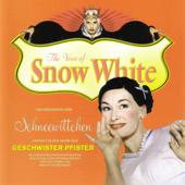 The Voice of Snowwhite