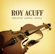 Dust On the Bible - Roy Acuff