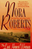 Nora Roberts - The Last Honest Woman (Unabridged)  artwork