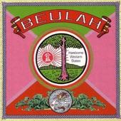 Beulah - Disco: The Secretaries Blues