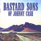 Bastard Sons of Johnny Cash - California Sky