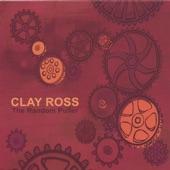 Clay Ross - The Random Puller
