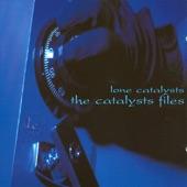 Lone Catalysts - Renaissance