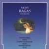 Pandit Jasraj, Padma Talwalkar & Ustad Shahid Parvez Khan - Night Ragas, Vol. 2 artwork