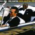 B.B. King & Eric Clapton - Three O'Clock Blues