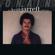 Keith Jarrett - Foundations: The Keith Jarrett Anthology