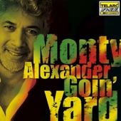 Monty Alexander - Exodus