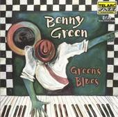 Benny Green - Ain't Misbehavin'