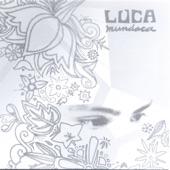 Luca Mundaca - Ha dias