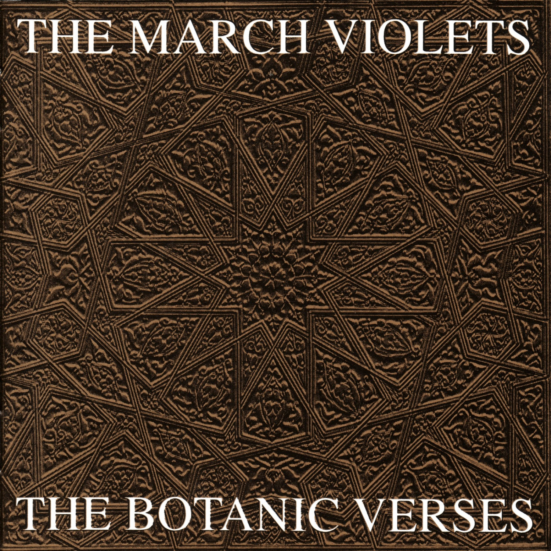 The Botanic Verses