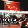 Jazz at Lincoln Center Orchestra with Wynton Marsalis - Live in Cuba Album
