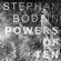 Singularity - Stephan Bodzin