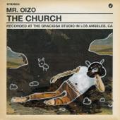 Mr. Oizo - Ham