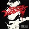 Vampires (Paxam Singles Series, Vol. 3) - EP ジャケット写真