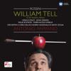 William Tell Overture - Antonio Pappano & Orchestra dell'Accademia Nazionale di Santa Cecilia
