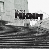 MKNM (Mga Kwento Ng Makata)