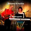 Adriano & Paulina - Luitmuziek Renaissance kunstwerk