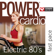 Jump (For My Love) [Power Music Remix] - Power Music Workout
