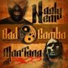 Bad Combo (feat. Montana of 300) - Single