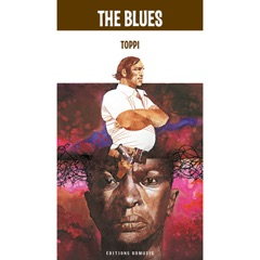 BD Music Presents The Blues