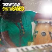 Drew Dave - Here We Go