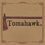 Tomahawk - Laredo