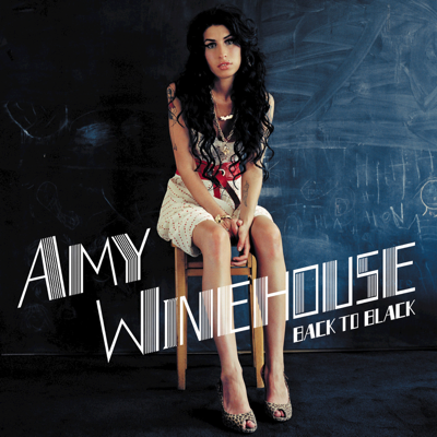 Rehab - Amy Winehouse song