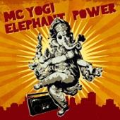 MC Yogi - Ganesh Is Fresh (feat. Jai Uttal)