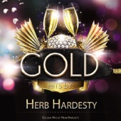 Herb Hardesty - Just A Little Bit Of Everything