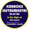Karaoke All Hits - All of Me (In the Style of John Legend) [Karaoke Instrumental Version]