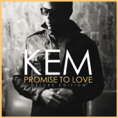Promise To Love (Deluxe)