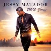 Jessy Matador - Décalé gwada