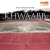 Khwaabb Original Motion Picture Soundtrack Single