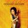 Oogway Ascends (From Kung Fu Panda) - Tina Guo